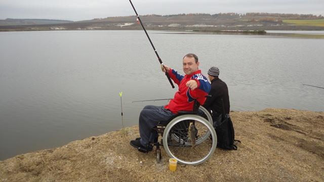 рыбалка это отдых или спорт